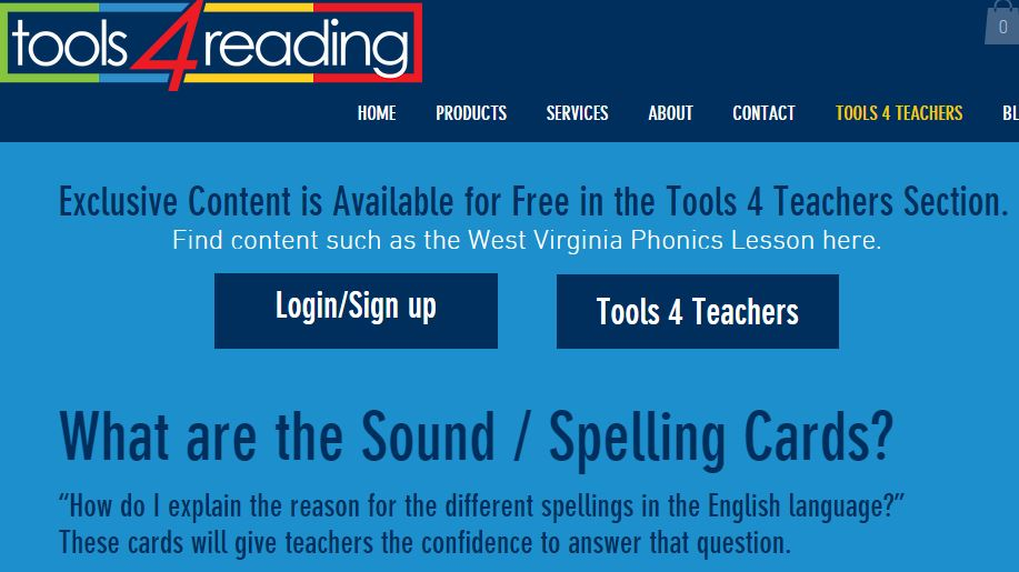 Tools For Phonics And Spelling K 5